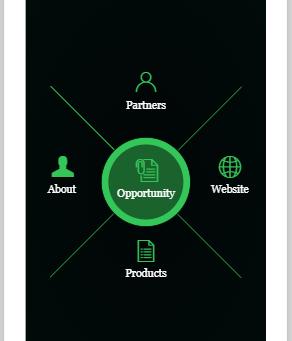 Vanadium Launches BD App (in Beta)
