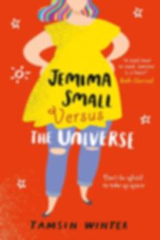 Jemima Smallcover.jpg