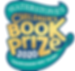 BookPrize.png