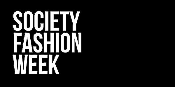 SOCIETY-Logo-White.png