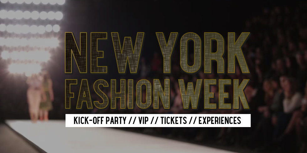 SOCIETY-Fashion-Week-NYFW.jpg