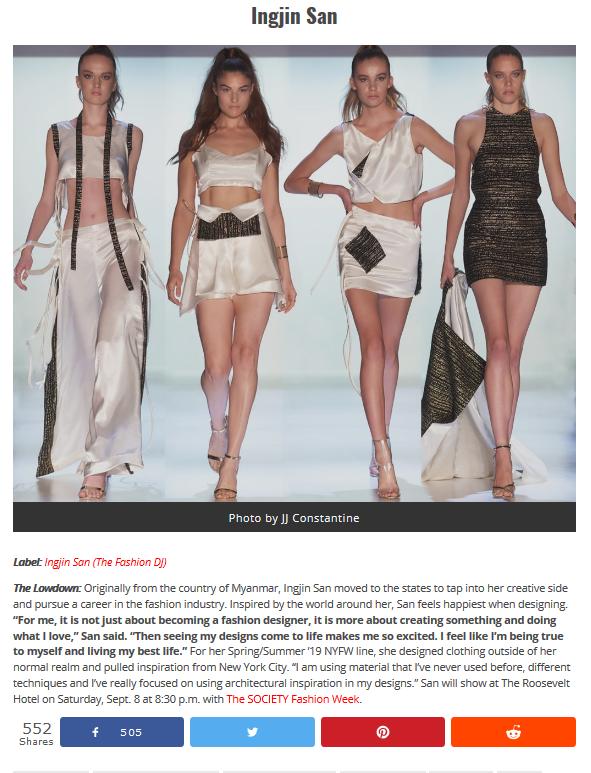 303 Magazine 2.PNG