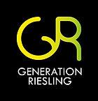 Sebastian Erbeldinger ist Mitglied bei der Generation Riesling, das Weingut Sebastian Erbeldinger ist Mitglied bei der Generation Riesling,