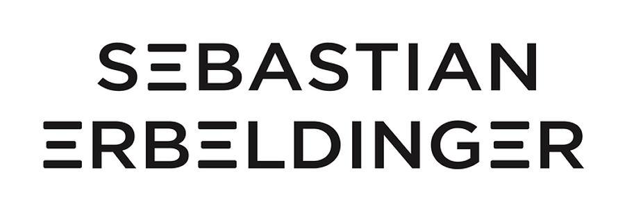 Logo von Sebastian Erbeldinger,