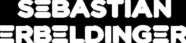 SE_Logo_freigestellt_Weiß.png