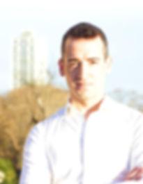 Guillermo Cordero García UPF Investigador Researcher Profesor