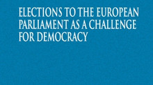 European Parliament Elections in Spain: on the Proportionality and Representation of Nationalist and