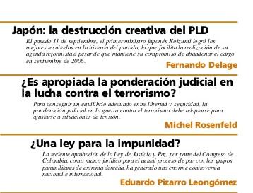 Elecciones Europeas en España: Partidos Nacionalistas y Circunscripción Única