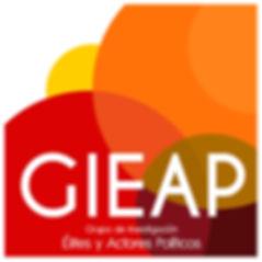 Logo GIEAP.jpg