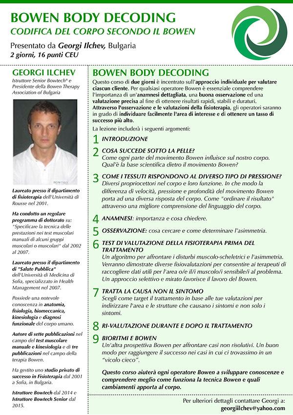Bowen Body Decoding  - Geogi Ilchev.jpg