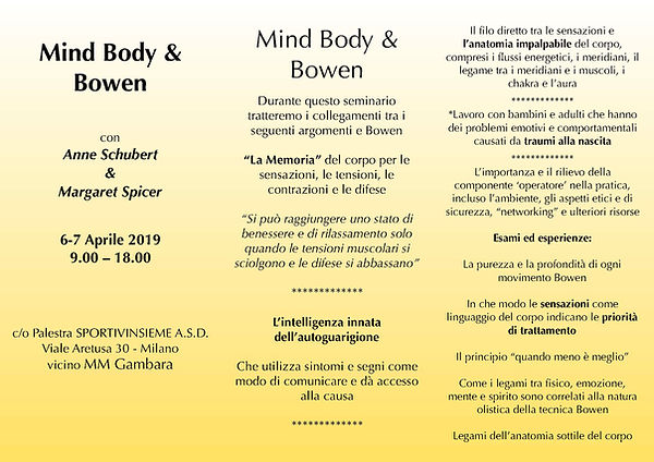 Mind Body Bowen Brochure_Pagina_1.jpg