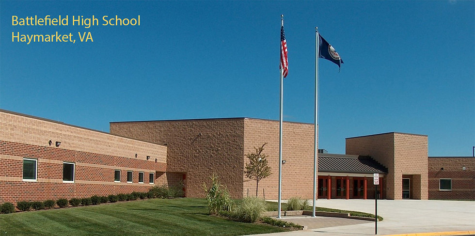 BHS_OurSchool.jpg
