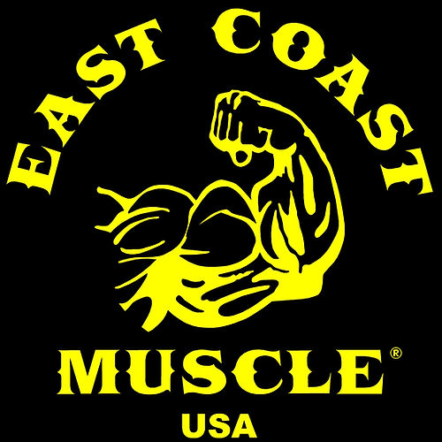 east 1.jpg