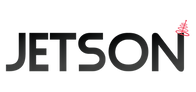 Jetson Logos (No Edge Cut).png