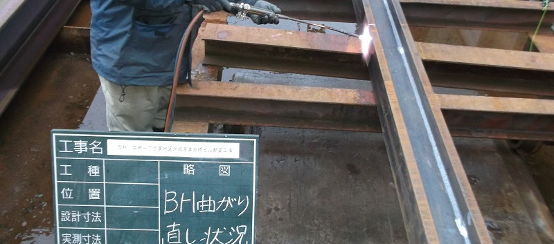 7kyo06.JPG
