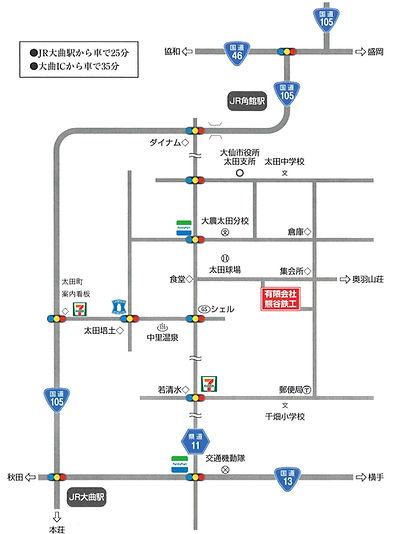 地図NEW.jpg