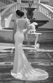capri sposa - atelier Marina D. spose montesilvano (6).jpg