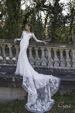 capri sposa - atelier Marina D. spose montesilvano (2).jpg
