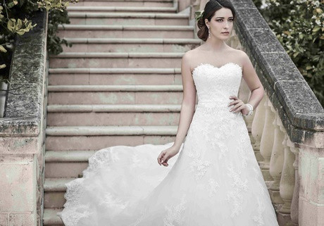 abiti da sposa Venus Spose- Atelier Marina D. Sposa -Montesilvano - Pescara (2).jpg