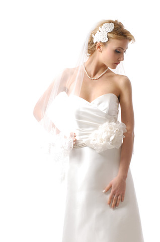 abito da sposa su misura.JPG