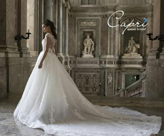 capri sposa - atelier Marina D. spose montesilvano (4).jpg