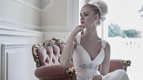 abiti da sposa Venus Spose- Atelier Marina D. Sposa -Montesilvano - Pescara (3).jpg