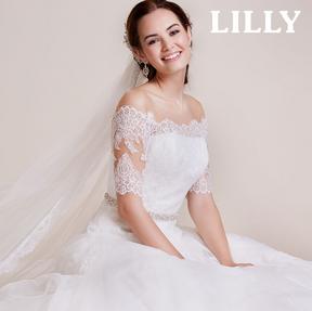 Lilly - Atelier Marina D. montesilvano - Pescara.png