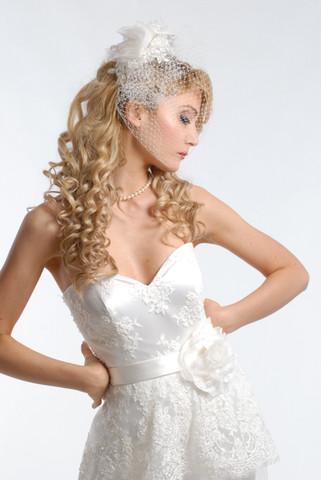 abito sposa con scollatura a cuore.JPG