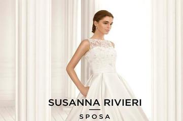 Susanna Rivieri Sposa - Atelier Marina D. - MOntesilvano - Pescara (2).jpg
