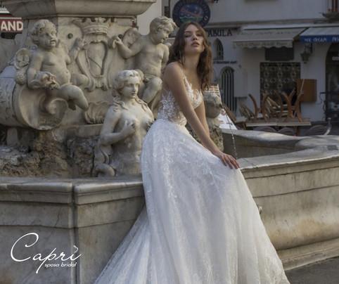 capri sposa - atelier Marina D. spose montesilvano (5).jpg
