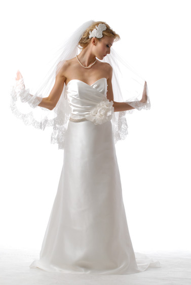 abito sposa minimal chic.JPG