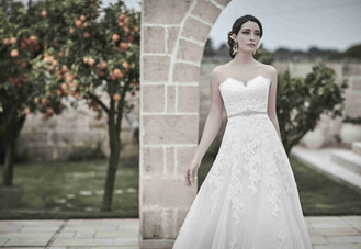 abiti da sposa Venus Spose- Atelier Marina D. Sposa -Montesilvano - Pescara (5).jpg