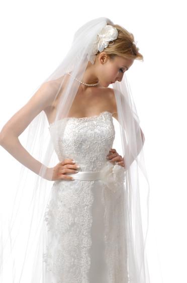 abito sposa in pizzo.JPG