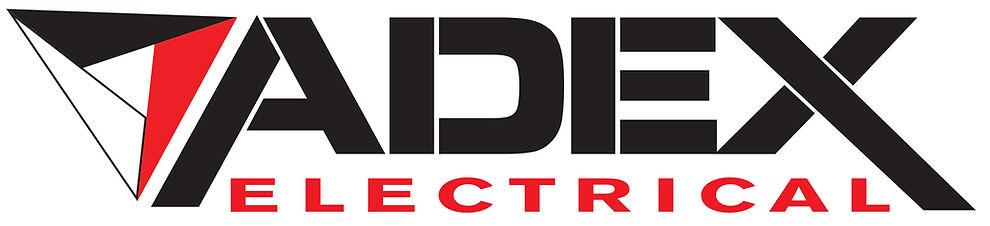adex electrical outline rgb.jpg