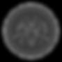 181107_Heyde_Zunftzeichen_edited.png