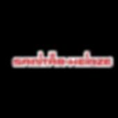 logo-sanitaer-heinze_profile_square_edit