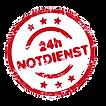 test-24-std-notdienst-gross_edited.png