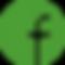 facebook-logo green circle-02.png