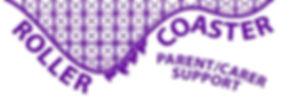 Rollercoaster logo.jfif