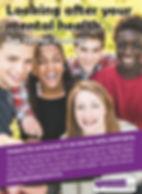 Student leaflet final front cover.jpg