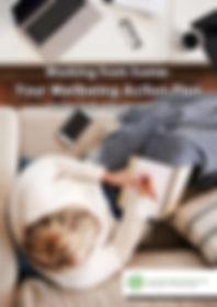 WFH WAP front cover.jpg