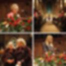 Carol Service montage.jpg