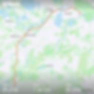 James Whistler Michelmores own river mar