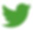 twitter-logo bird only-02.png