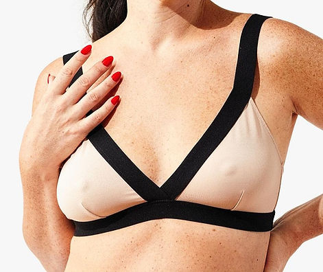 breastfeeding-bra-best-stretch-bodily-bl
