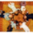 IMG-20200113-WA0014.jpg