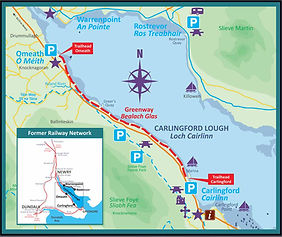 Carling-Omeath-Greenway-Map.jpg