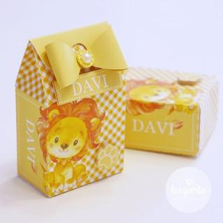 Caixa Bag