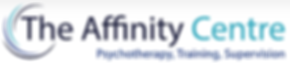 2019-07-02 11_12_56-The Affinity Centre