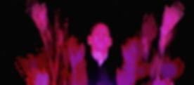 Illuminate-01.jpg